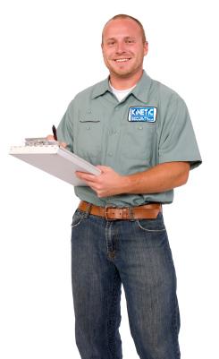 Free Site Survey For Cctv Intruder Alarms Wireless